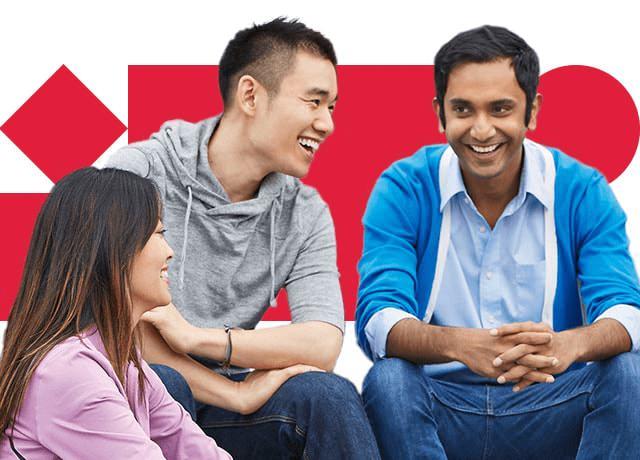 上海KET/PET考试在哪里报名?KET/PET考点地址、培训课程、报考费用及报考攻略是什么?