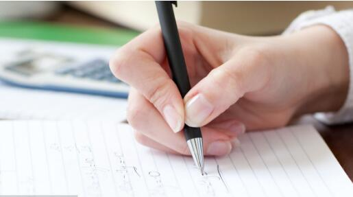 KET阅读第二部分题型答题方法与解题步骤是什么?