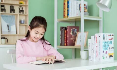 KET阅读第四部分Part4题型与答题技巧是什么?