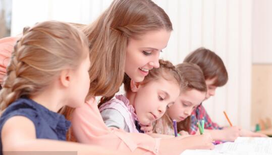 KET写作有几道题?题型与考试要求是什么?